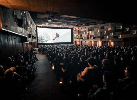 FFF on Tour: Impressionen vom 3. Viertel 2019