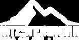 Kitzsteinhorn_Logo_weiss.png