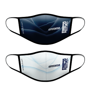 SOGGLE_FFF_Mask_front_back-1024x1024.png