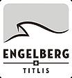 Engelberg-Titlis-Logo-s.png