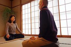 瞑想_2.png