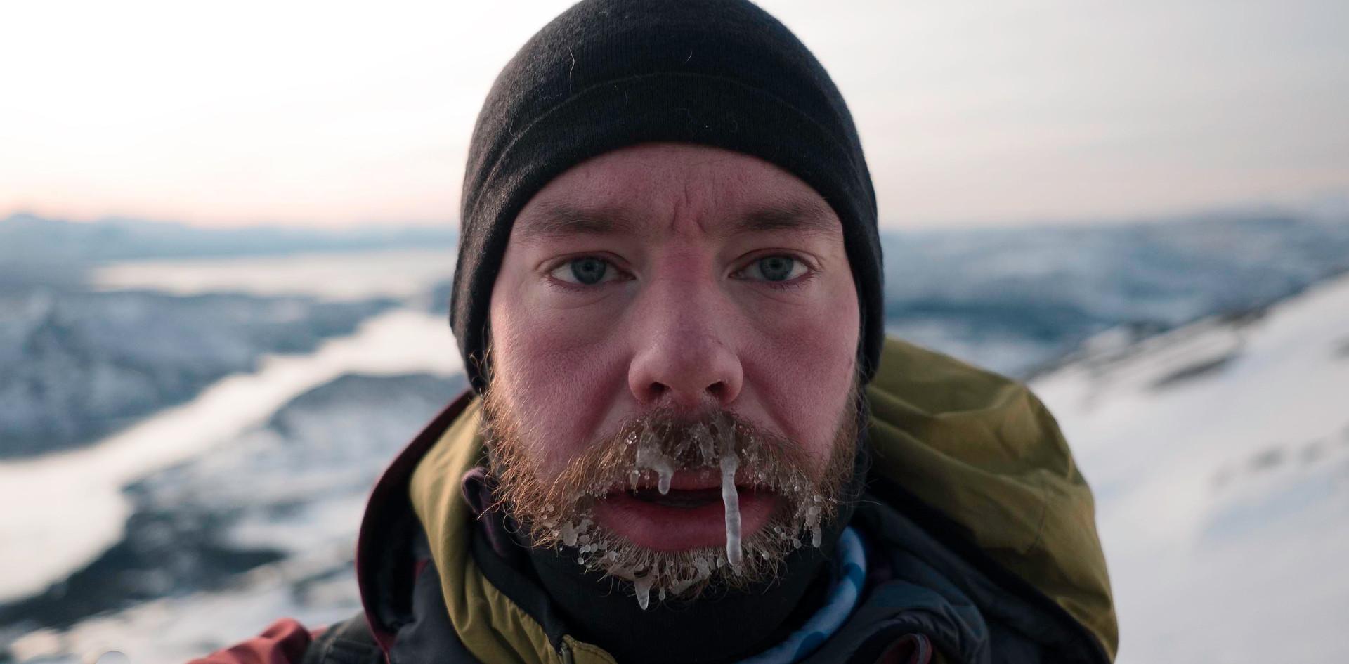 Andreas Køhn - BILLØS/CARLESS