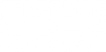 FFF-Logo_Web-weiss-sw.png