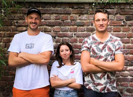 Podcast mit El Flamingo Films