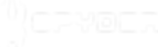 Spyder-Logo-white-transparent.png