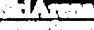 Andermatt-Logo-white.png