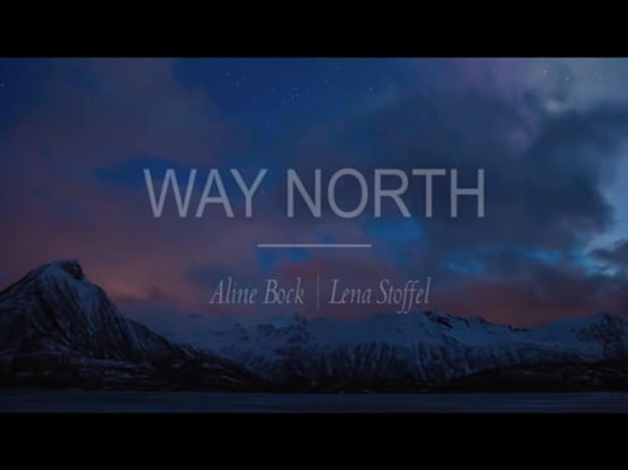 Way North