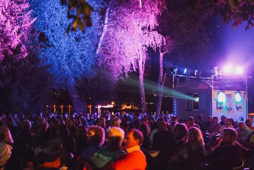 Starnberger-See-SFF2020-@miriamjoanna-15