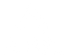 ABS_Logo_white.png