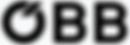 oebb-logo-black.png