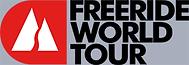 Logo-FWT-black.png
