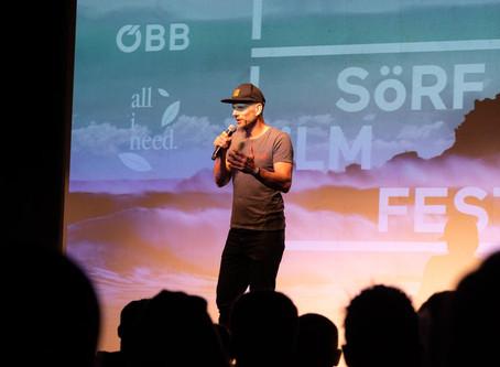 SöRF FiLM FEST Vienna 2019