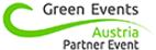 Green-Event-Partner-Logo.png