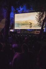 Starnberger-See-SFF2020-@miriamjoanna-13