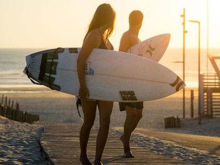 pura vida - Pure Surfcamp