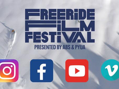 Das FFF auf Social Media & Co: Eintreten, umschauen, mitmachen