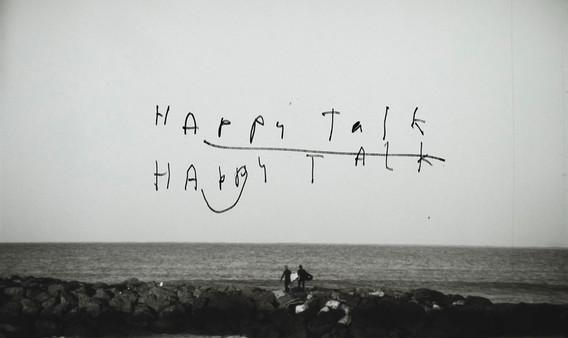 HappyTalk_THMB.jpg