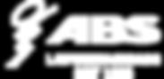 ABS_Logo_quer-weiss.png