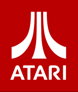 280px-Atari_Inc._(2003)_Logo_1.png