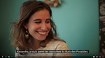 sous-titre-profesionnel-video-xaleo.png