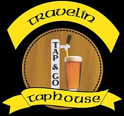 taphouse logo.jpg