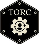 TORC_Logo.png