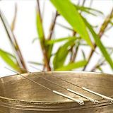 acupuncture-resize-300x300.jpg
