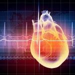 helpful-cardio-monitoring-healthcare-tips-150x150.jpg