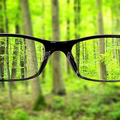 glasses-vision-1024x1024.jpg