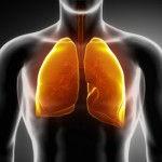 6_Signs_of_COPD_Slide_1-150x150.jpg
