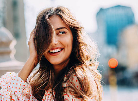 Invisalign braces: the future of orthodontics?