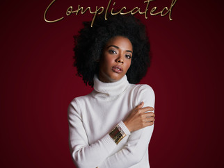 Single Debut: Complicated