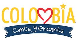LOGO COLCANTA 2018 png.png