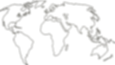Trusted Armenian Charity Organization