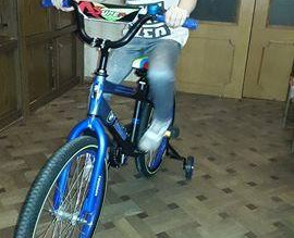Exercise Equipment for Disabled Children with Cerebral Palsy