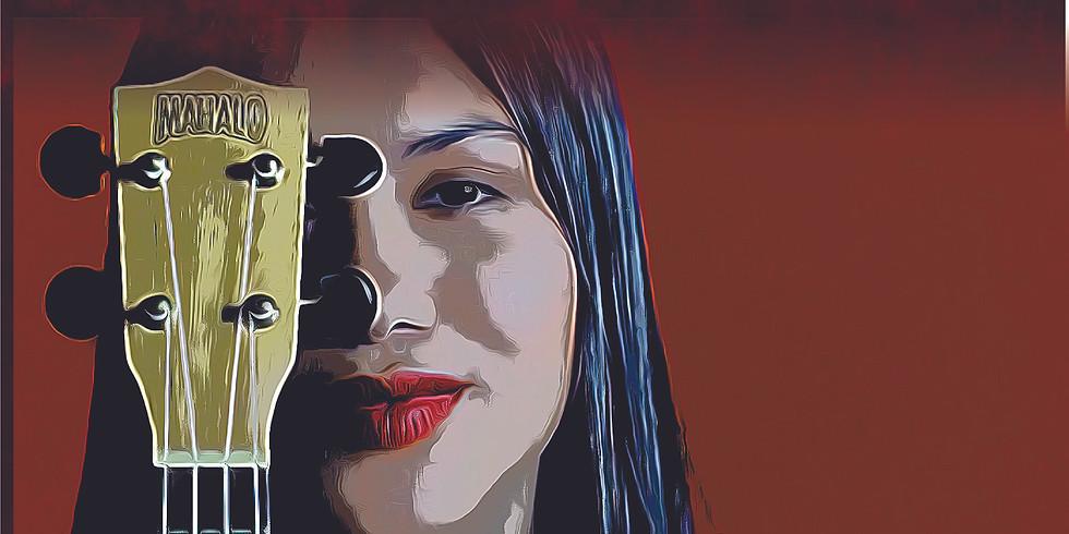 Juliana Escobar - Canto Popular