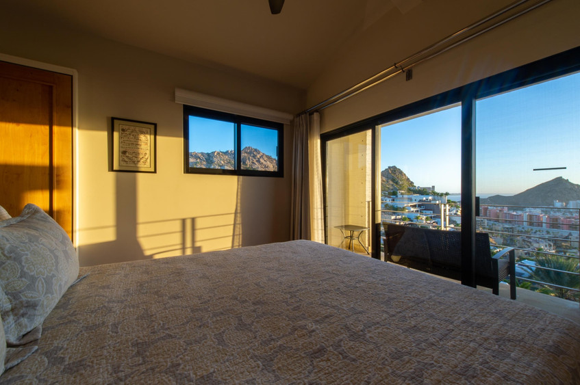 Villa Jad de Law, Villas in los cabos, Bespoke experiences in los cabos, Naay travel, Cabo Experience, Experience designers