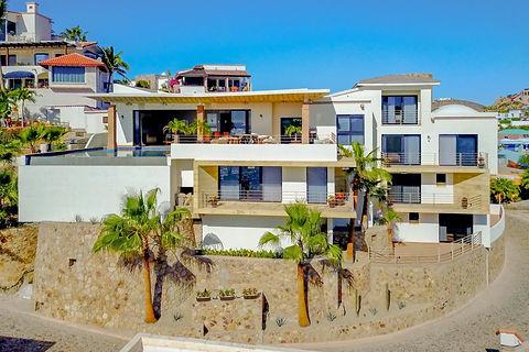 Villa Jade de Law, naay travel, experience designers, cabo experiences, bespoke cabo experiences, cabo villas, villas in cabo, cabo luxury villas, villas in los cabos