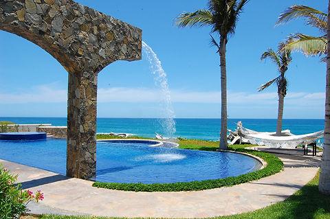 Villa Estero, naay travel, experience designers, cabo experiences, bespoke cabo experiences, cabo villas, villas in cabo, cabo luxury villas, villas in los cabos