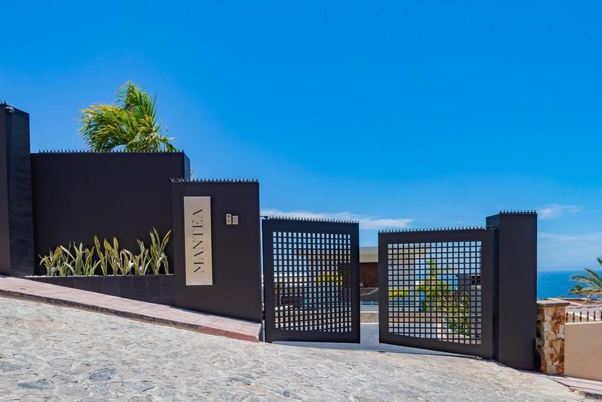 Mantea Casa Cabo (2).jpg