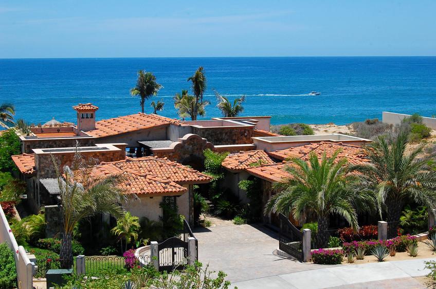 Villa Estero (9).jpg