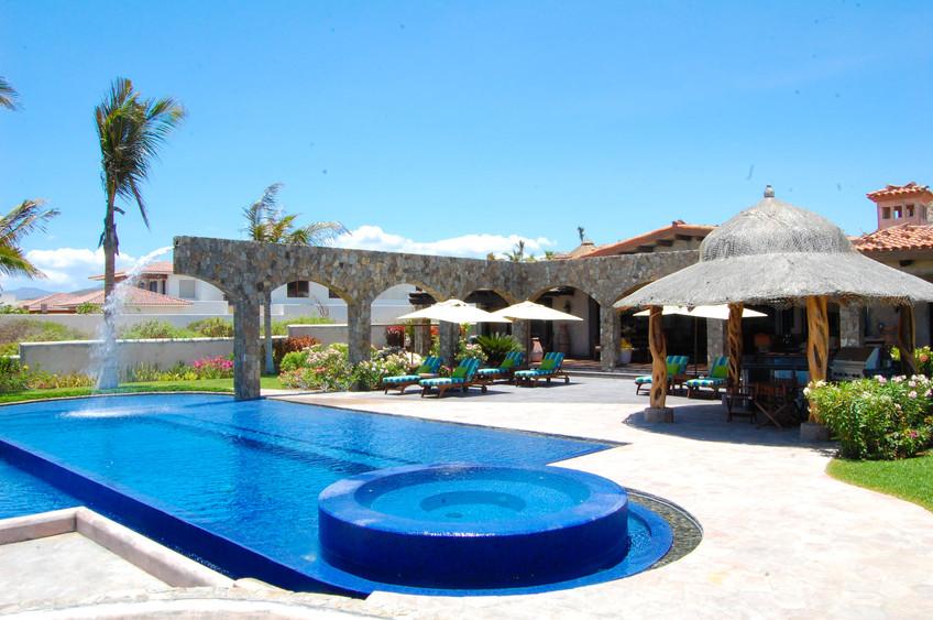 Villa Estero (13).jpg