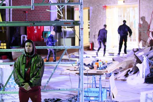 Hamlet 01 © Sanne Peper.jpg