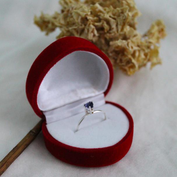 Wedding & Occasion