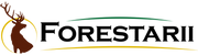 Logo Forestarii .png