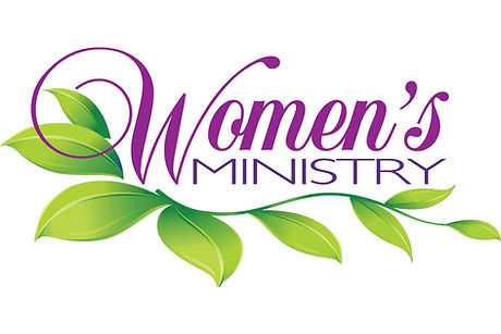 Womens-ministry-stfrancis.jpg