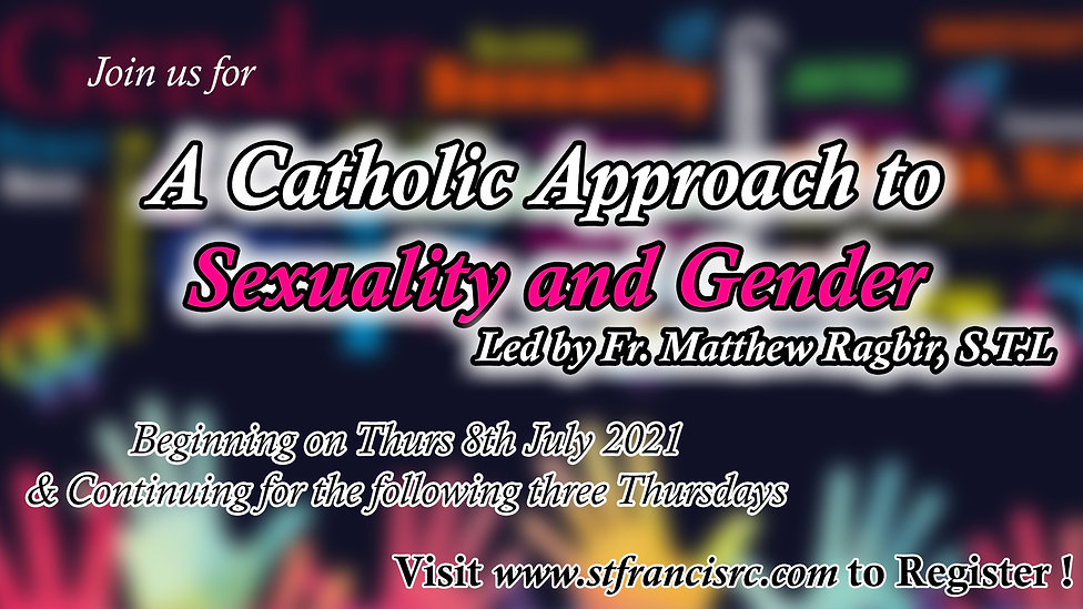 A Catholic Approach to Sexuality and Gender Sample Off.jpg