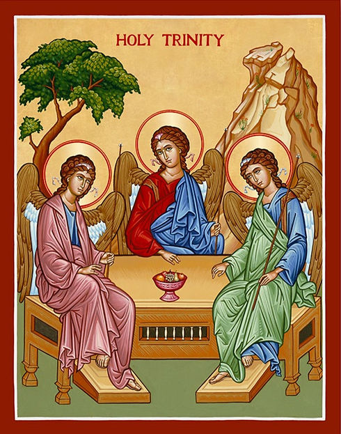 holy-trinity-icon-461_edited.jpg