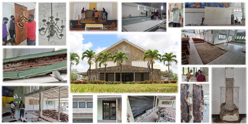 Renovations Collage.jpg