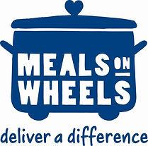 meal on weels.jpg
